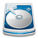 Hard Disk Sentinel icon