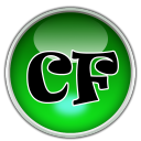 California Font Manager icon