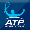 ATP World Tour Live Connection icon