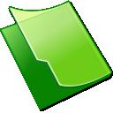 Clipstory icon