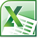 Update for Microsoft Excel icon