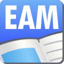 Event Album Maker icon