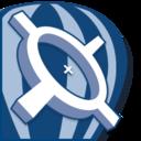 Corel DESIGNER Technical Suite X5 icon