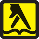 Yellow Pages Icon Installer icon