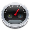 SpeedMyPC.com System Optimizer icon