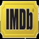 Imdb Icon Installer icon