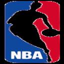 NBA Icon Installer icon