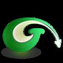Online Games Downloader icon