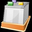 Web Forum Reader icon
