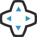 PlayerSide icon