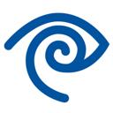 DigiDo icon