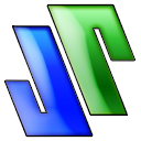 Joy Play icon