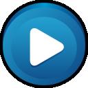 PlayFLIX FREE MOVIES icon