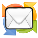 Remo Recover Outlook (PST) icon