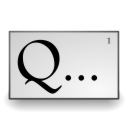 Flash Card Master icon