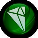 Topaz InFocus icon