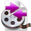 Amadis Video Converter Suite icon