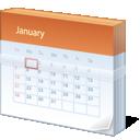 Task Scheduler icon