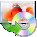 Xilisoft Photo DVD Maker icon