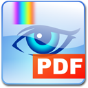 PDF-XChange PDF Viewer icon