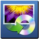 4Media Photo DVD Maker icon