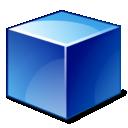 Free Zip Opener icon