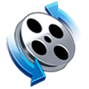 Aneesoft Free Nokia Video Converter icon