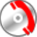 Phone spy recording system icon