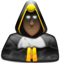 SilentEye icon