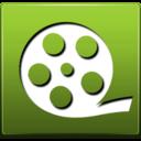 Oposoft MKV Converter icon
