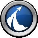 PixelPerfect icon