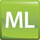 MenuLink BOA.NET Client icon