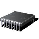 Flash Programmer icon