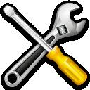 XPect R20 icon