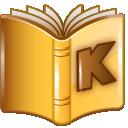 KooBits icon