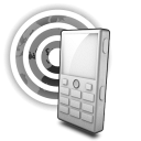 Avanquest mobile PhoneTools icon