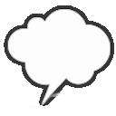 Freedur icon