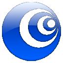 Colasoft Capsa WiFi Demo icon