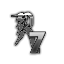RT 7 Lite (64-Bit) icon