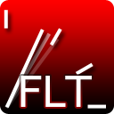 NX Free Light Timer icon