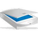 SharedScanner icon