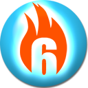 Ashampoo Burning Studio Free icon