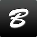 Branon Anonymous Web Browser icon