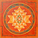 Kundli 2012 icon