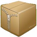 Npackd icon