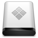 My Drive Icon icon