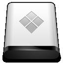 My Drive Icon icon