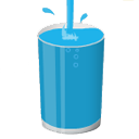 EveryDrink icon