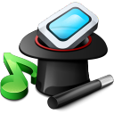 MAGIX Slideshow Maker icon