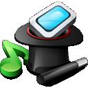 MAGIX Slideshow Maker icon